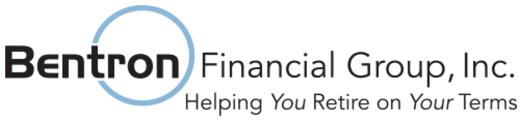 Bentron Financial Group, Inc.